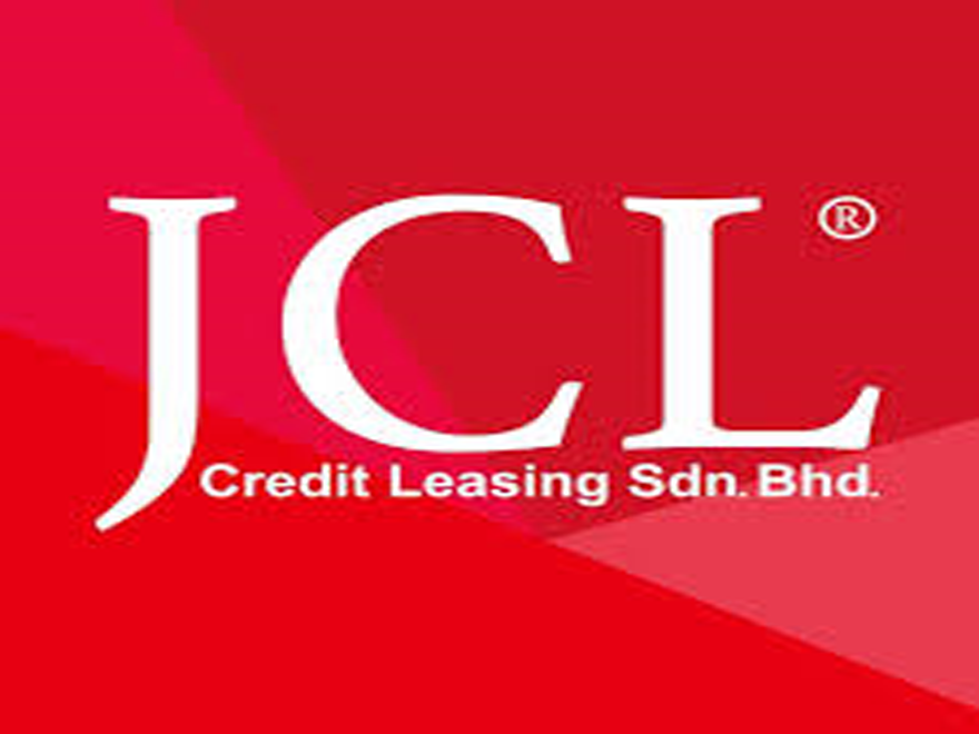 JCL Credit Leasing Sdn Bhd,