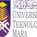 Universiti Teknologi Mara (UiTM)-15 September 2019